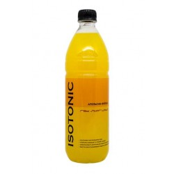 Red Star Labs Isotonic, 750 мл, вкус: апельсин-фейхоа