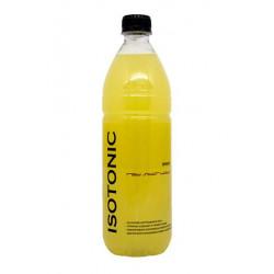 Red Star Labs Isotonic, 750 мл, вкус: лимон