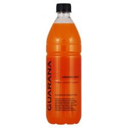 Red Star Labs Спортивный напиток Guarana, 750 мл, вкус: апельсин-манго