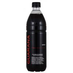 Red Star Labs Спортивный напиток Guarana, 750 мл, вкус: байкал