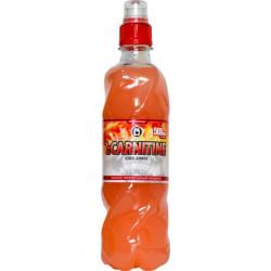 Atech Nutrition L-Carnitine Cool Shape, 500 мл, вкус: грейпфрут