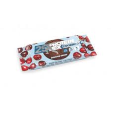 ProteinRex 25% ProteinRex Cookie - *2 50 г, 12 шт, вкус: шоколад-вишня