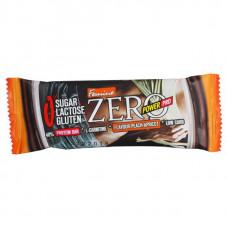 Power Pro Батончики Femine ZERO 50 г, 20 шт, вкус: персик-абрикос