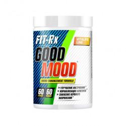 FIT-Rx Good Mood, 60 капс