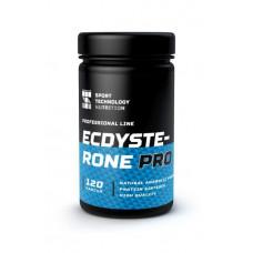 Sport Technology Nutrition Ecdysterone PRO, 120 капс