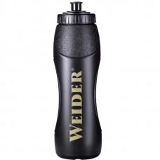 Weider Бутылка Weider, 1000 мл