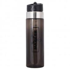 Maxler Бутылка Drink Bottles, 1 шт, цвет: черный