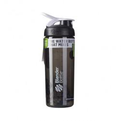 Blenderbottle SportMixer Sleek, 1 шт, цвет: черный