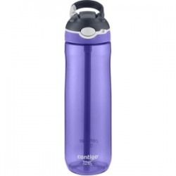 Бутылка для воды Ashland Grapevine фиолетовый, 0.72 л