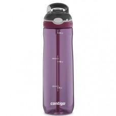 Бутылка для воды Ashland Passionfruit фиолетовый, 0.72 л