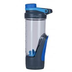 Спортивная фитнес бутылка Kangaroo Deep blue, 0.72 л