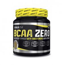 BioTech USA Bcaa Zero киви-лайм 360 гр