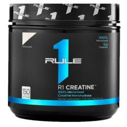 Rule One Proteins Rule 1 Creatine 750 гр