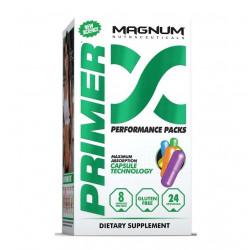 MAGNUM Primer 30 пакетиков