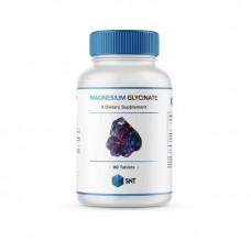 SNT Magnesium Glycinate 90 таб.
