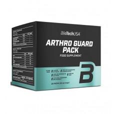 BioTech USA Arthro Guard 30 пак.