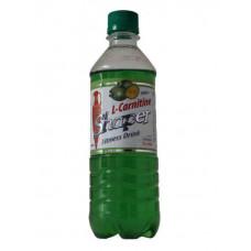 Shaper Fitness Drink L-Carnitine тыква-кленовый сироп 500 мл
