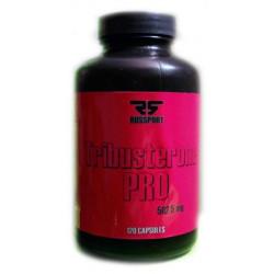 Russport Tribusterone PRO 120 капс
