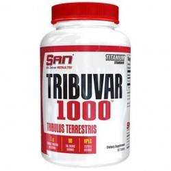 SAN Tribuvar 1000 90 cap