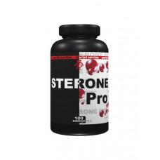 Спортпит Sterone Pro 100 капс.