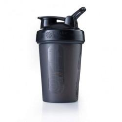 BlenderBottle Classic Full 591 ml черный