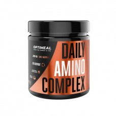 OptiMeal Daily Amino Complex