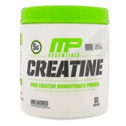 MusclePharm Creatine