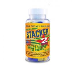Stacker 2 Eph. Free