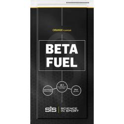 SiS Beta Fuel - Апельсин, 84 г