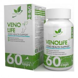 NaturalSupp Venolife