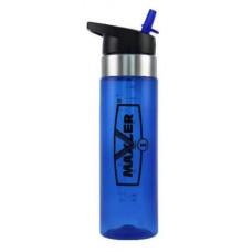 Maxler Drinking Bottle 550ml - Синий