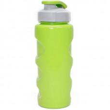 Бутылка Bradex SF 0438