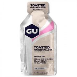 Углеводный гель GU Energy Gel, 32 г, зефир