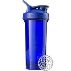 Шейкер BlenderBottle Pro28 Tritan Full Color 828 мл Ultramarine ультрамарин