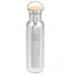 Термобутылка Klean Kanteen REFLECT 592 мл - 20oz Mirrored Stainless