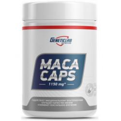 Geneticlab MACA 60 капсул