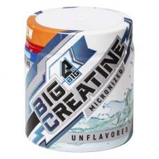 BIG Creatine 150 г без вкуса