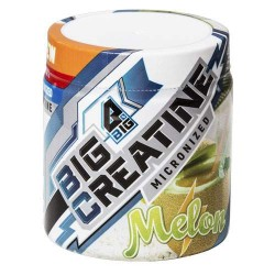 BIG Creatine 150 г melon