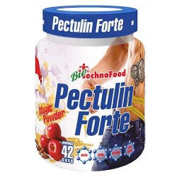Bio Techno Food - Pectulin Forte - Яблоко с корицей 300 г