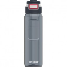 Бутылка для воды Kambukka Elton Graphite, 1000 мл