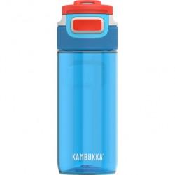 Бутылка для воды Kambukka Elton Caribbean, 500 мл