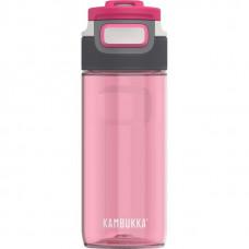 Бутылка для воды Kambukka Elton Pearl Blush, 500 мл