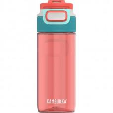 Бутылка для воды Kambukka Elton Living Coral, 500 мл
