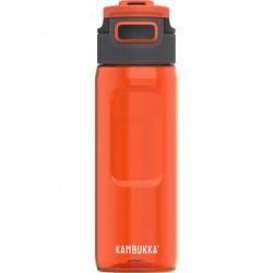Бутылка для воды Kambukka Elton Amber, 750 мл