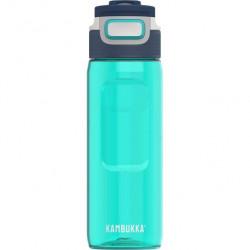 Бутылка для воды Kambukka Elton Tiffany, 750 мл