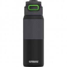 Бутылка для воды Kambukka Elton Insulated Nightfall, 750 мл