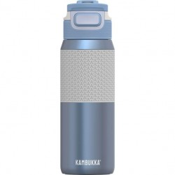 Бутылка для воды Kambukka Elton Insulated Sky Blue, 750 мл