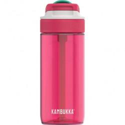 Бутылка для воды Kambukka Lagoon Bubblegum, 500 мл