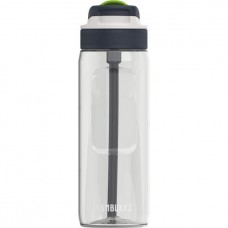 Бутылка для воды Kambukka Lagoon Clear, 750 мл