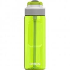Бутылка для воды Kambukka Lagoon Apple, 750 мл